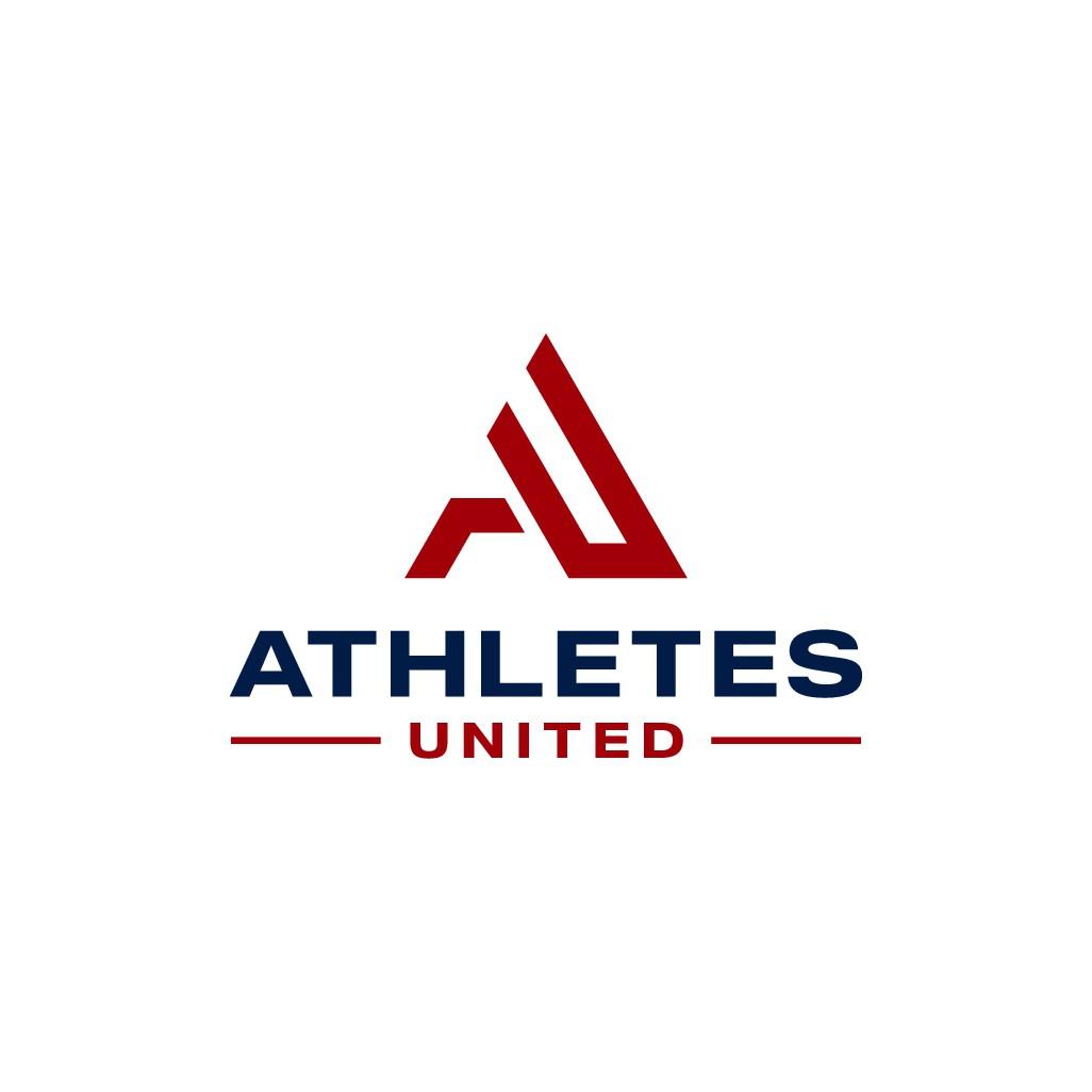 Athletes United contest