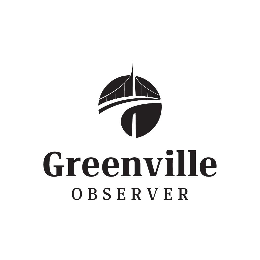 Greenville Observer