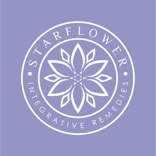 Starflower Integrative Remedies