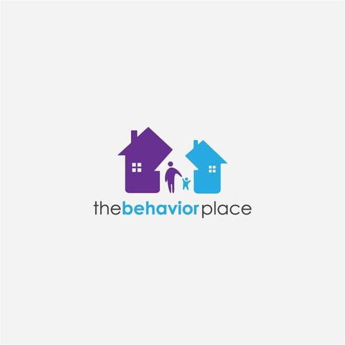 The Behavior Place