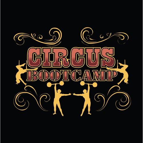 Circus Bootcamp