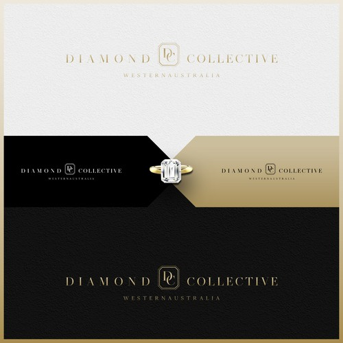 Diamond Collective