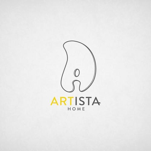 artista furniture store