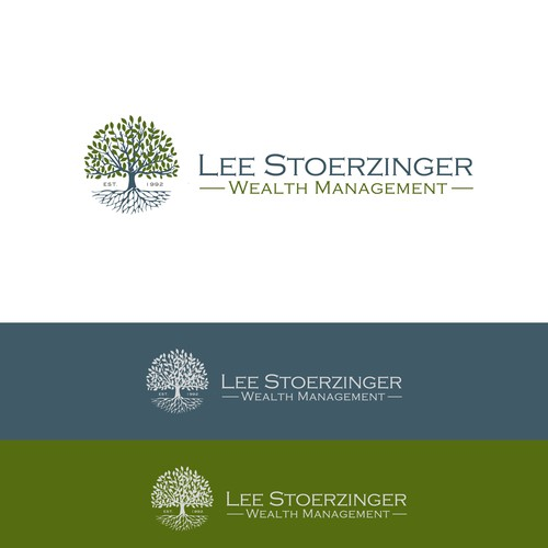 LEE STOERZINGER