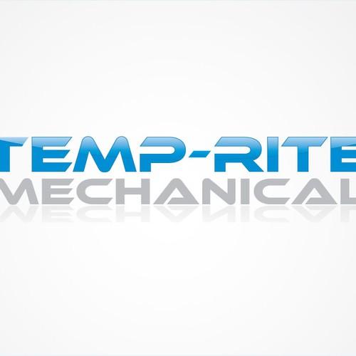 TEMP-RITE
