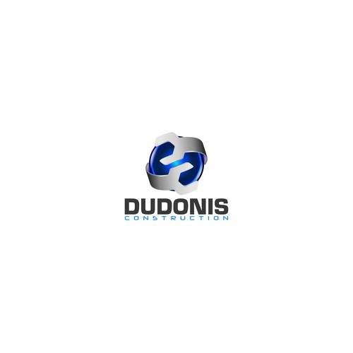 Logo for Dudonis