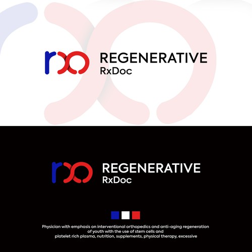 REGENERATICE RX DOC