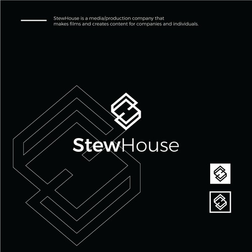 StewHouse