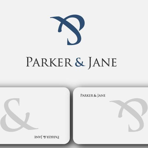 Parker & Jane