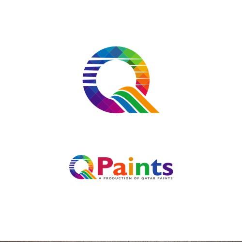 QPaints
