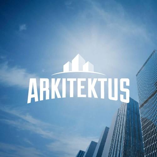 Top real estate developer