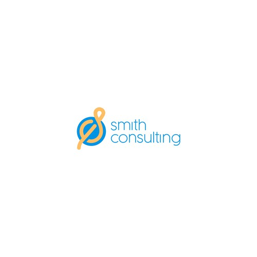 Smith Consulting