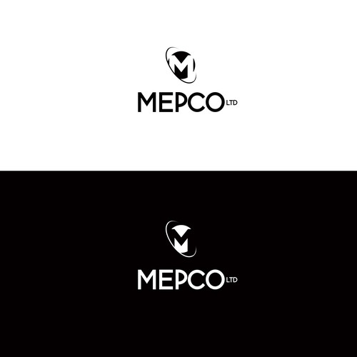 Branding for High End Mechanical, Electrical, Communications installations Company