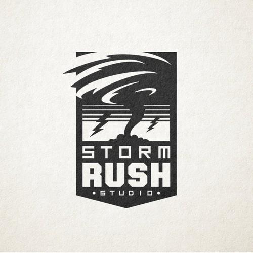 Storm Rush Studio