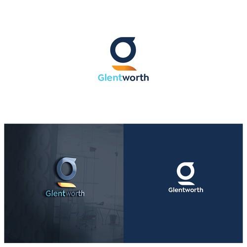 G Logo For Glentworth