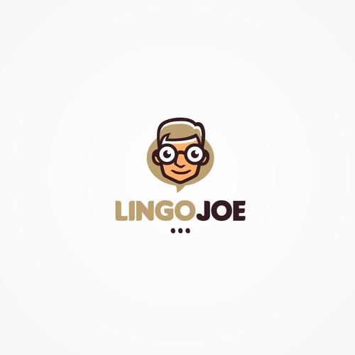 LingoJoe