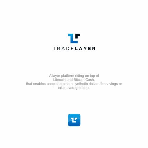 TradeLayer LOGO