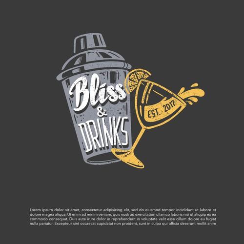Bliss&Drinks