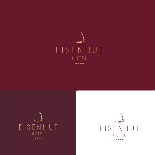 Eisenhut Hotel