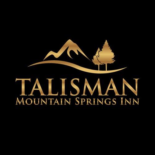 Talisman mountain springs inn