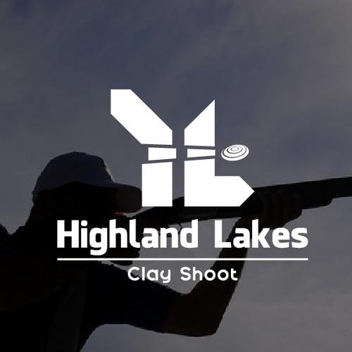 logo highland lakes