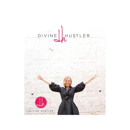 Divine Hustler