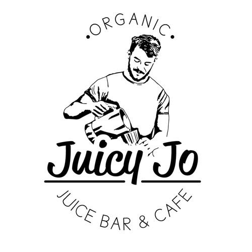 Juicy Jo Logo
