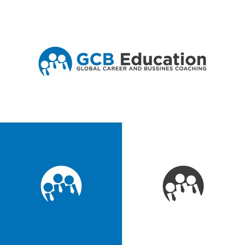 GCB Education