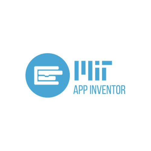 Logo Design for MIT App Inventor