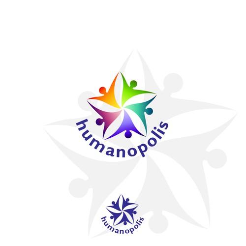 Humanopolis