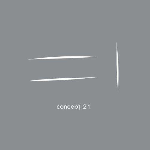 Concept 21