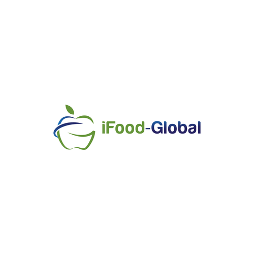 ifood global