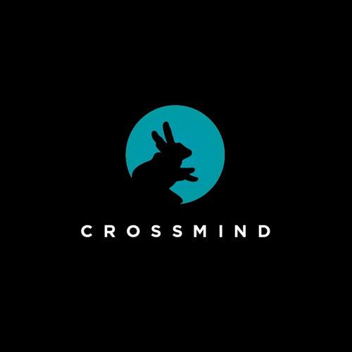CrossMind Animation  Studios