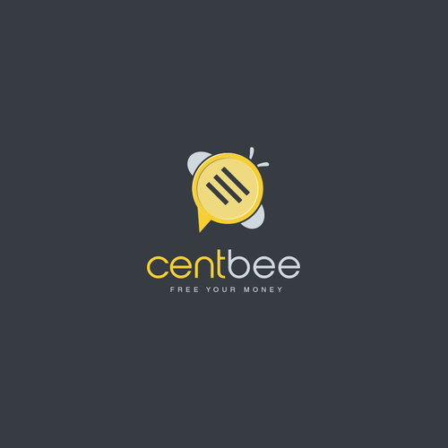 Cent Bee