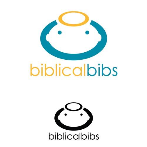Biblical Bibs
