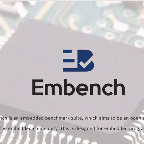 computer emblem benchmark