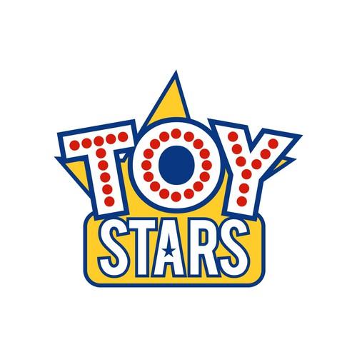 Toy Stars