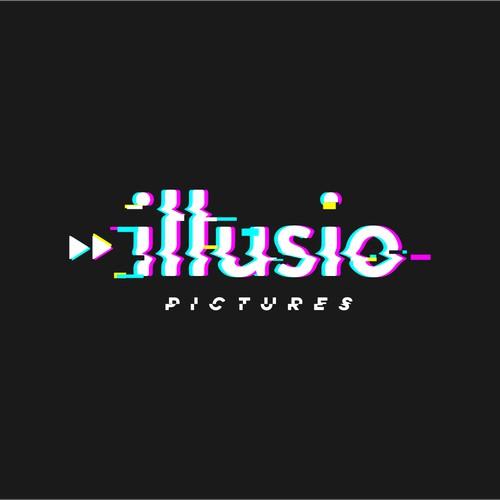 Illusio Pictures