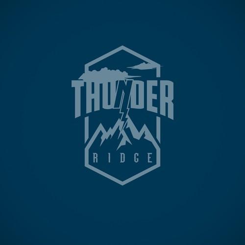 Thunder Ridge