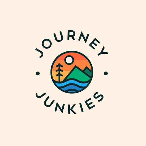 Journey Junkies