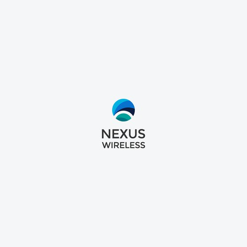 Nexus Wireless