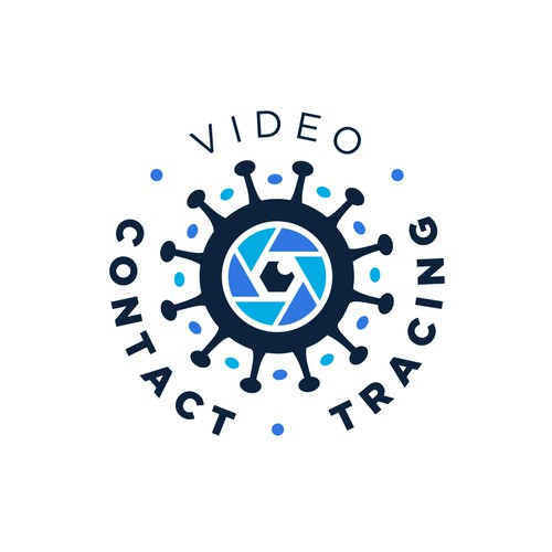 Video Contact Tracing