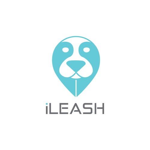 iLEASH