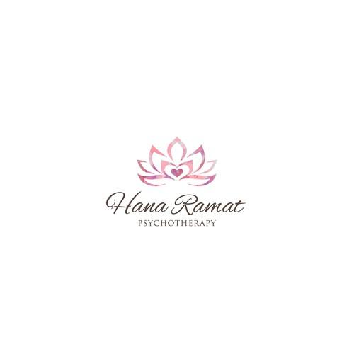 Hana Ramat Psychotherapy