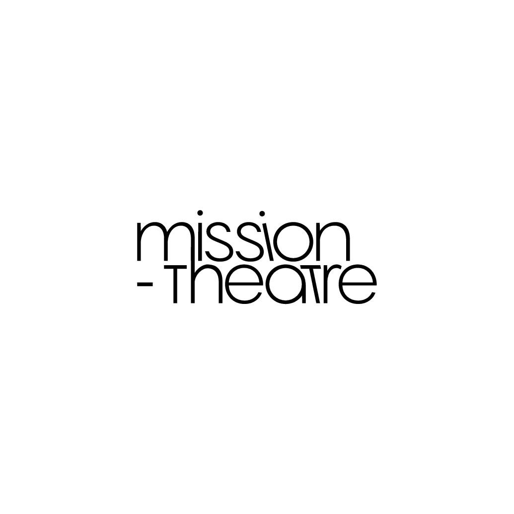 mission-theatre
