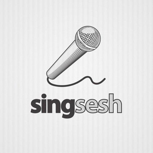 singsech.