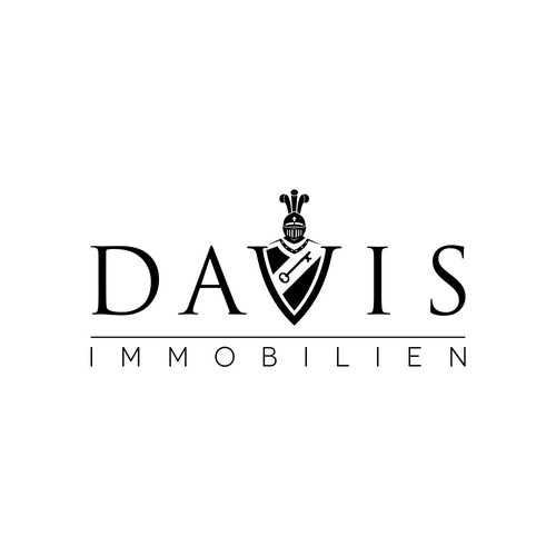 DAVIS IMMOBILIEN