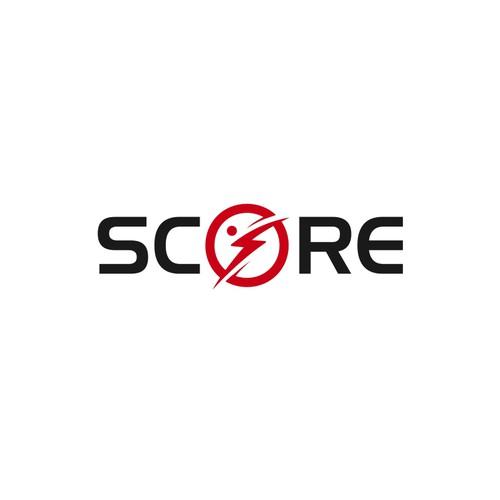Academic Coaching Site