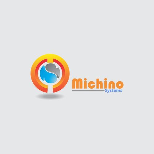 michino3