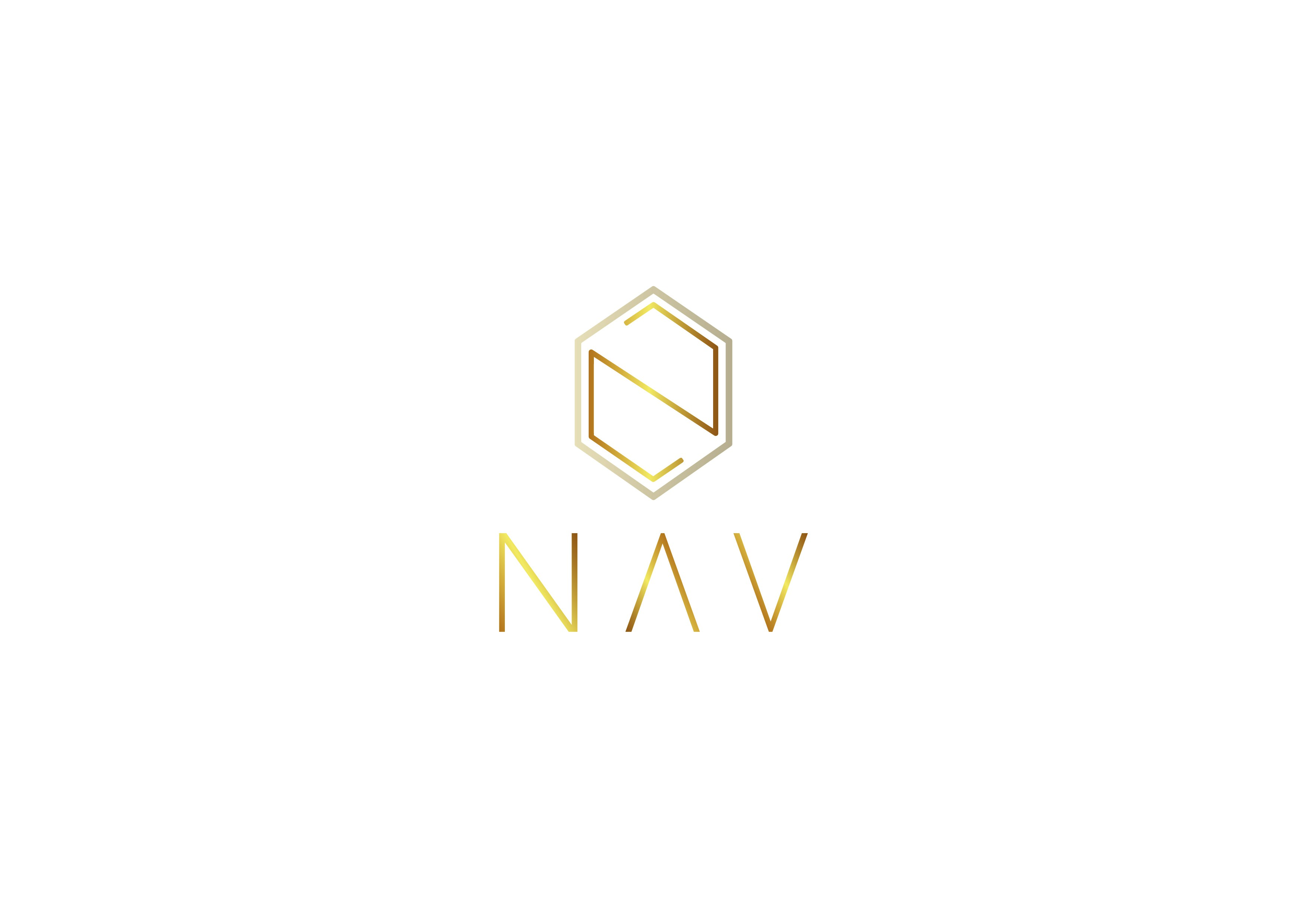 edgy but polished, rough but refined, identity for The Nav Fine Jewelry Works